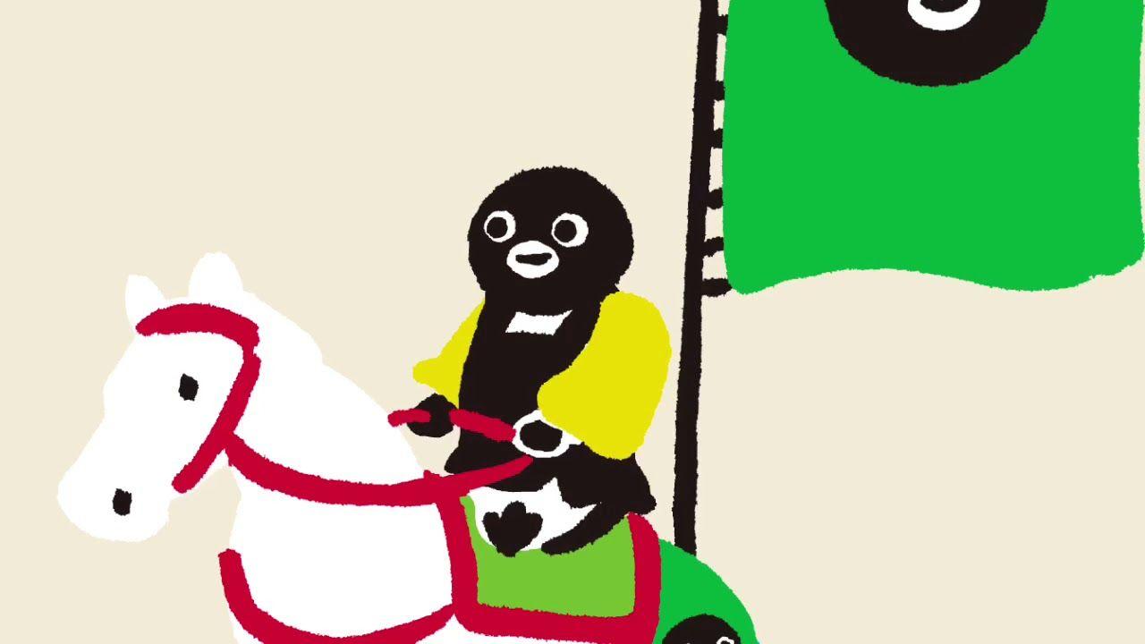 100 Suica の ペンギン 壁紙 Suica ペンギン 壁紙 鳥 イラスト