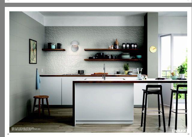 Pin by Virginia ss on Patter mattonelle e pavimenti bagno/cucina ...