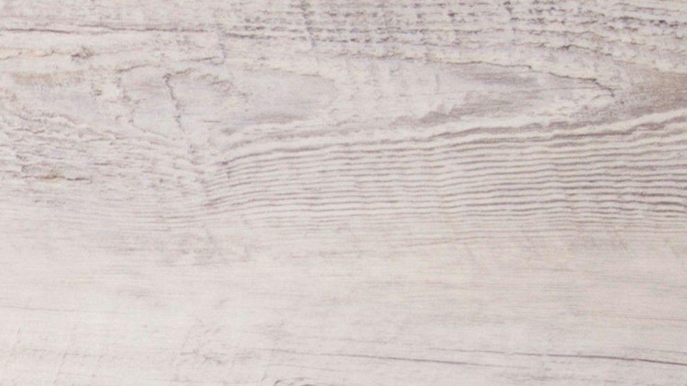 Allure Locking Gen 4 Arezzo Montana Vinyl Flooring Vinyl Flooring Flooring Vinyl Tiles