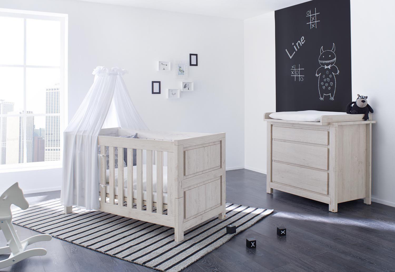 Babymöbel Konstanz sparset line extrabreit pinolino in ihrem onlineshop für