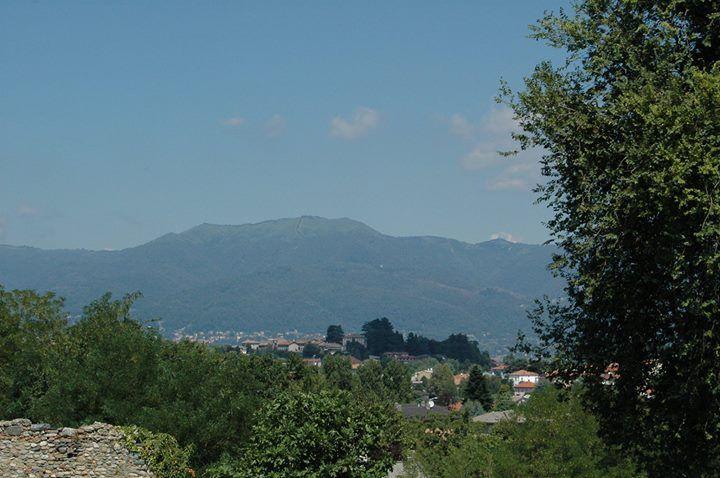 Inverigo (CO) Brianza