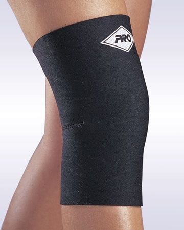 0c749080b0 Knee Support - PRO #109 Knee Support Sleeve | Knee Support | Knee ...
