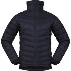 Reduced lightweight down jackets & summer down jackets for men -  Bergans Slingsby Down Light M Jacket | S, m, l, xl, xxl | Blue | Mister BergansBergans  - #amp #asianfasion #fasiondrawing #fasioneditorial #fasionfotography #fasionideas #fasionrunway #fasionshow #fasionsketchbook #jackets #lightweight #Men #reduced #summer