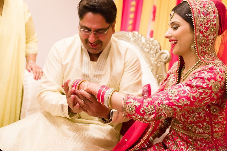 Top 10 Punjabi Chura Ceremony Songs