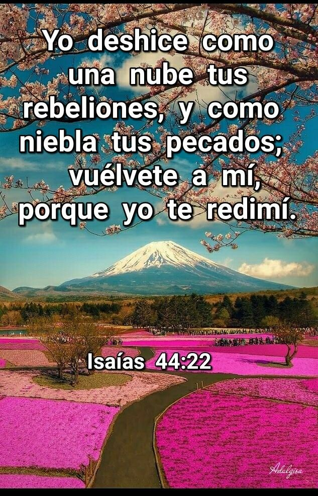 Feliz Viernes Dios Te Bendiga Venid Luego Dice Jehová Y Estemos