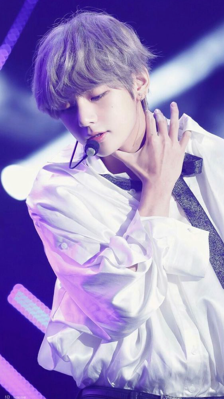 Download Bts V Wallpaper By Suga Army Now Browse Millions Of Popular Bts Wallpapers And Ringtones On Zedge And Bts Jungkook And V Bts Taehyung Bts Backgrounds