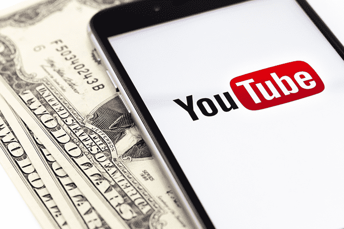 Buy High Quality Monetized Youtube Channels and Accounts in 2020 | Make  money now, Policy change, This or that questions