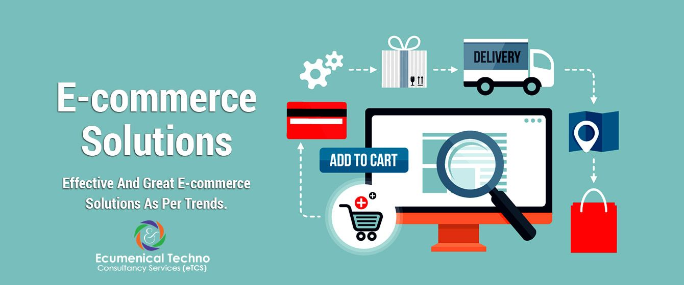 Forget Using A Premade Ecommerce Website Design Template That So Many Other Companies Us Ecommerce Web Design Ecommerce Website Development Website Development