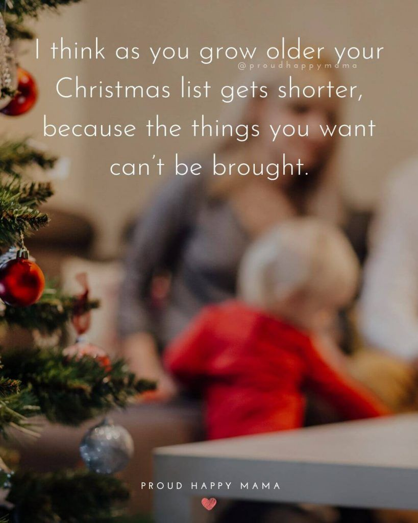 Are You Looking For Some Loving Christmas Family Quotes And Sayings To Get You Int Family Christmas Quotes Merry Christmas Quotes Family Merry Christmas Family