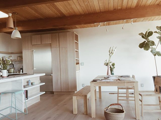 Home sweet home Dining Rooms Pinterest Interiors, Kitchens and