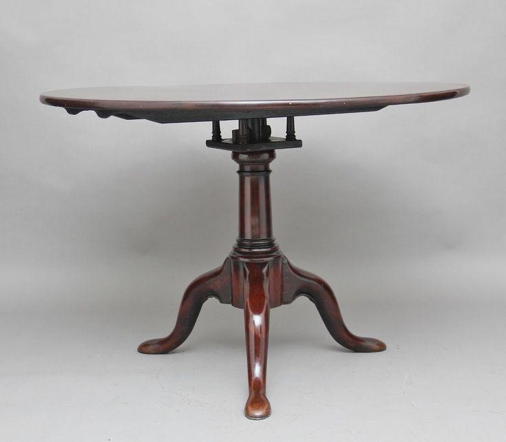 Runde Tische Holz Weisser Runder Esstisch Esstisch Glas 120 X 80 Ausziehbar Esstisch Ideen