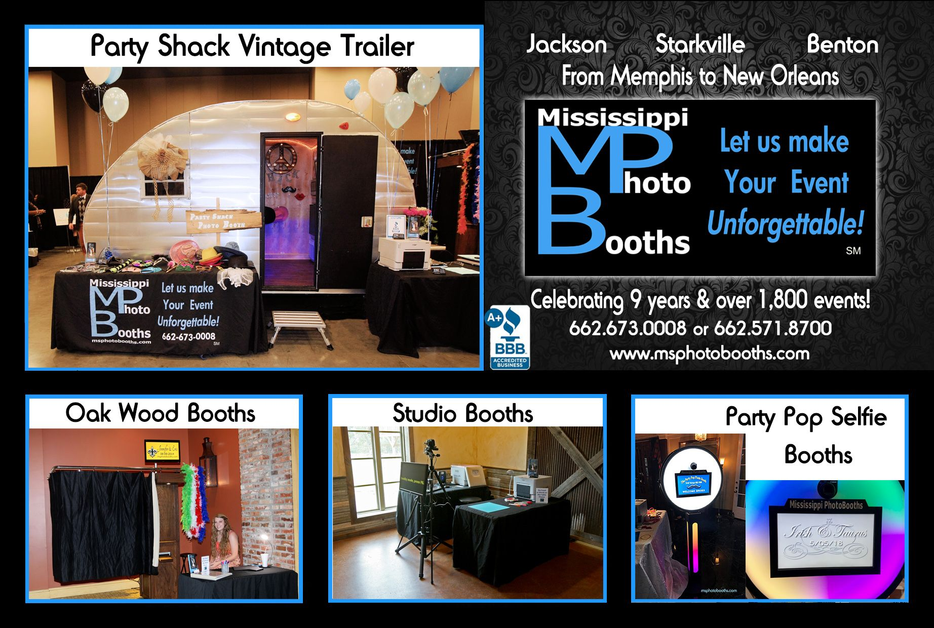 Mississippi Photobooths Llc In 2020 Photo Booth Rental Mississippi Photo Booth