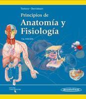 Principios De Anatomia Y Fisiologia 13a Edicion Gerard J