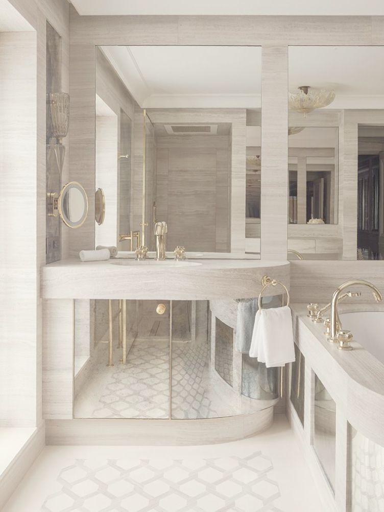 Bathroom Mirrors Stores Also Bathroom Organizer Shelf But High End Bathroom Remodel Ideas Top Bathroom Design Bathroom Design Best Bathroom Designs