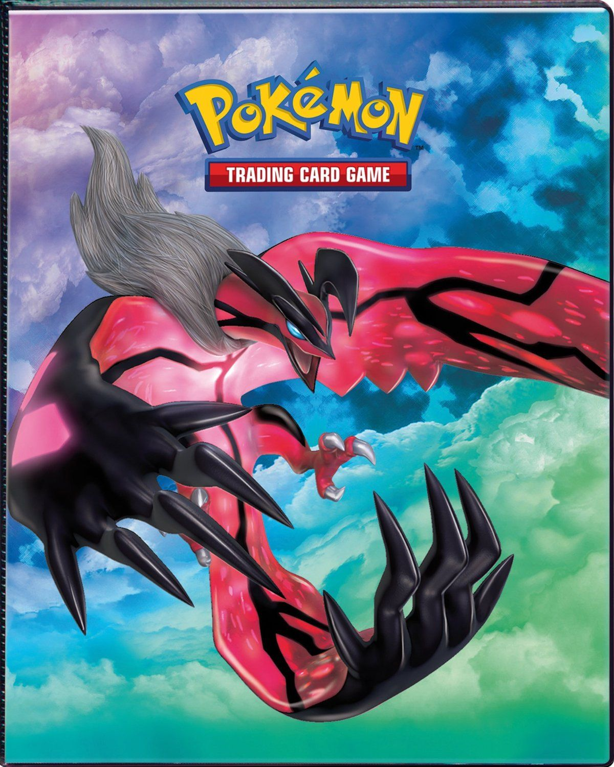 graphic about Pokemon Binder Cover Printable called Pin by means of melissa hull upon Pokemon Pokemon binder, Pokemon