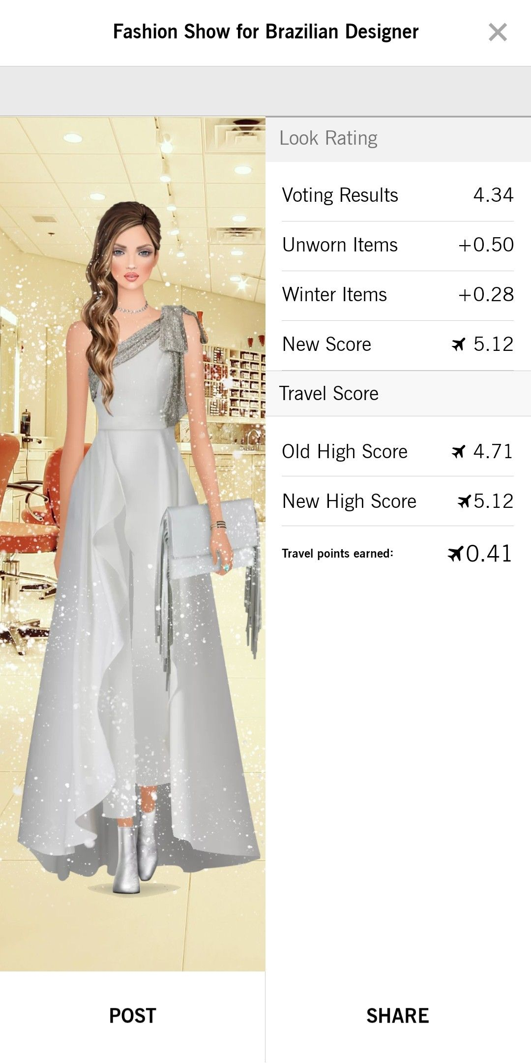 Covet Fashion Jetset Challenge Fashion Fashion Show Formal Dresses Long
