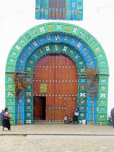 503 Service Unavailable Beautiful Doors Cool Doors Unique Doors