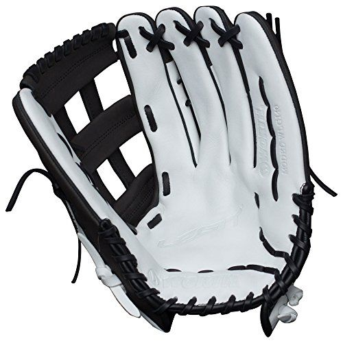 Worth Legit 14 Inch Wlg140 Ph Slowpitch Softball Glove Searching Slow Pitch Softball Gloves Pictures Http Slow Pitch Softball Softball Gloves Softball Helmet