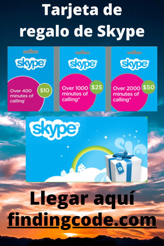 Tarjeta De Regalo De Skype Gratis Gift Card Gift Card Generator Target Gift Cards