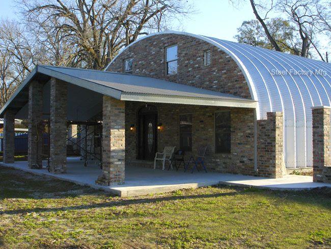 Steel building kits mfg american made steel for American garage builders