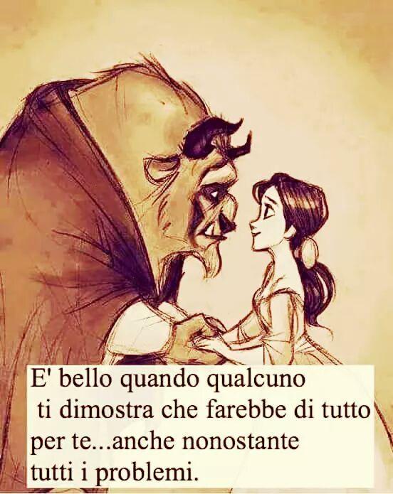 Bellissime Frasi D Amore Da Condividere Gratis Frasi D Amore