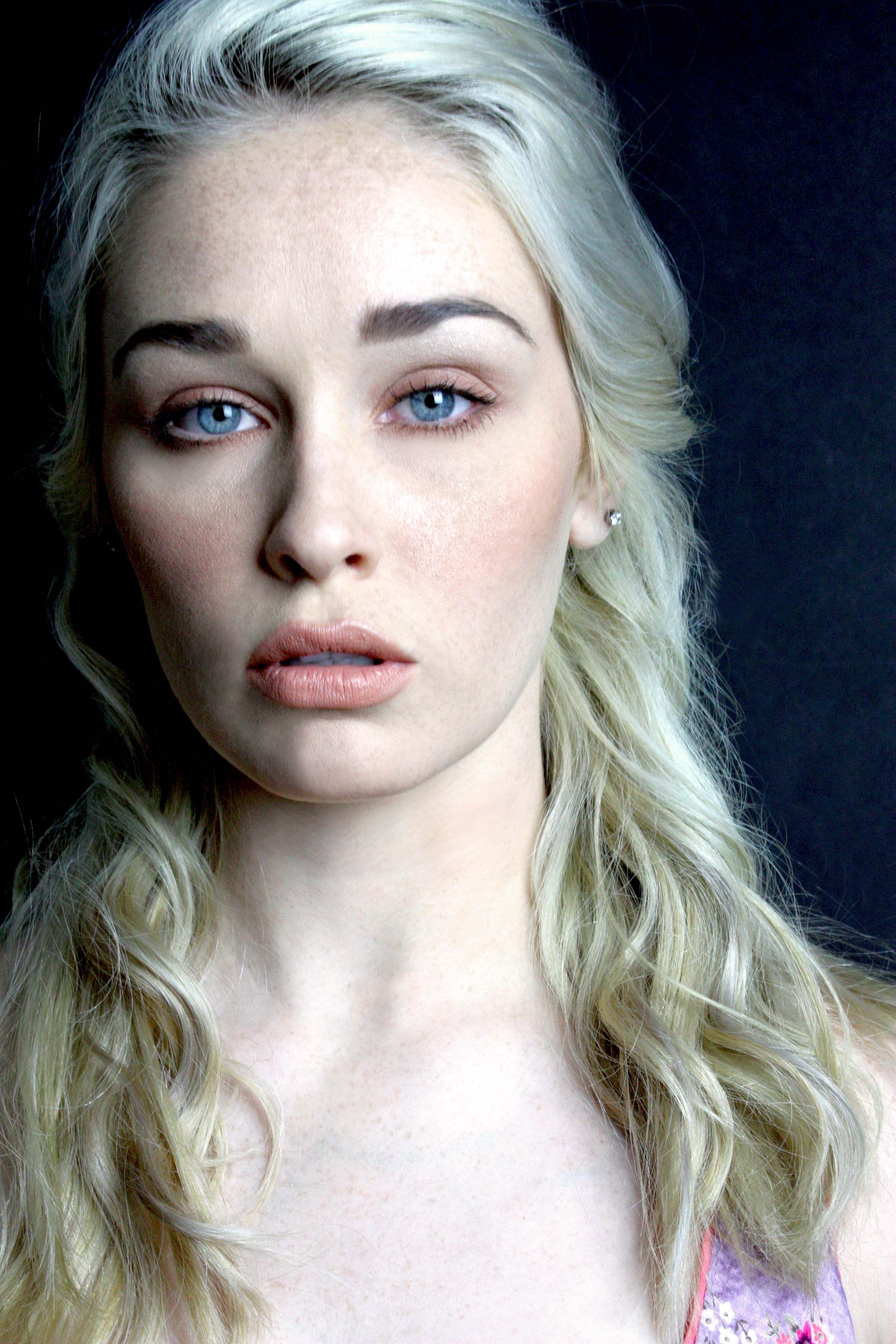 Khaleesi Wilde