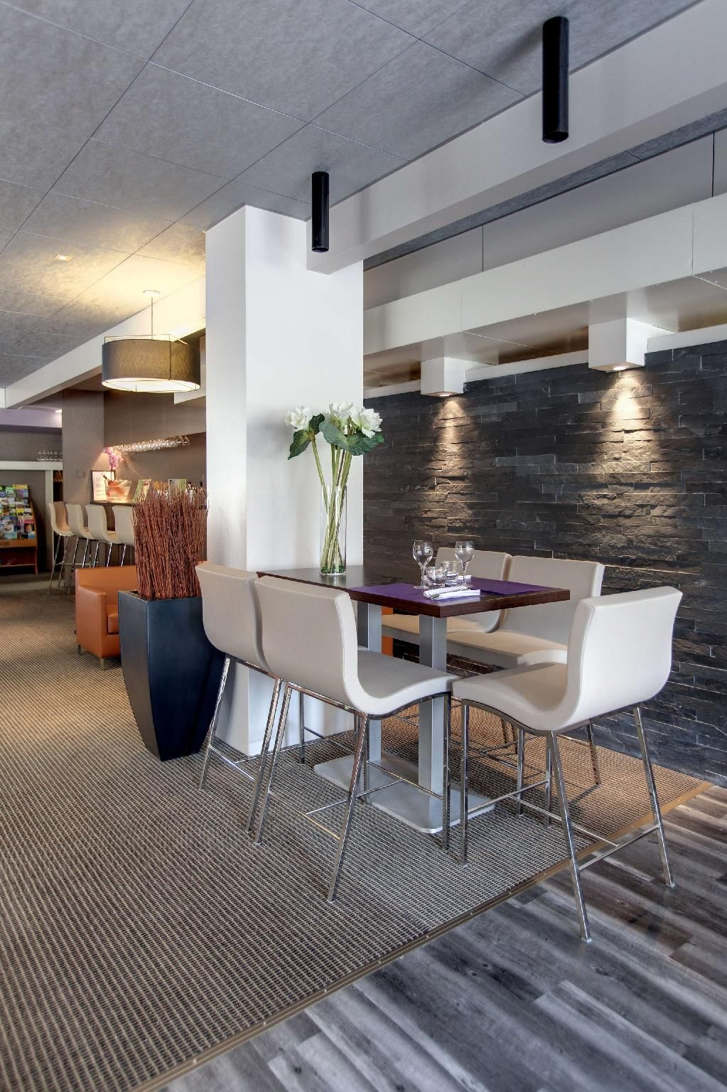 Best Western Alexander Park Hotel A Chambery In 2020 Hotel Best Western Home