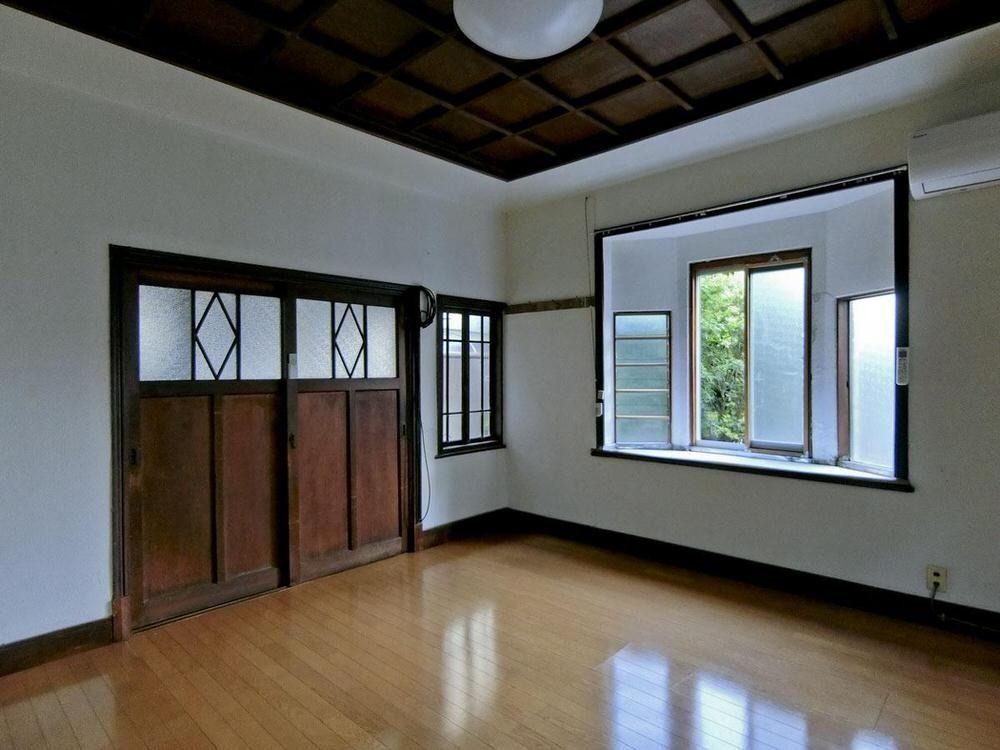 この雰囲気にいつまでも浸りたい家 家 自宅で 大正ロマン インテリア
