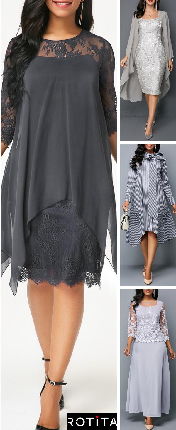 Pin von Jesica Joyner auf hansika  Kleidung mode, Damenmode