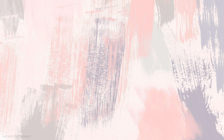 Aesthetic Pastel Wallpaper For Laptop