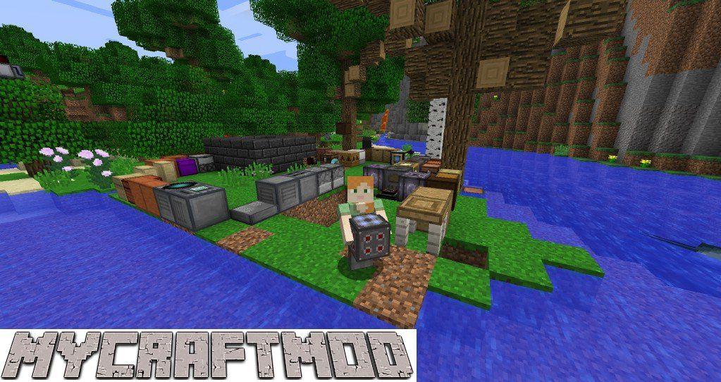 Minecraft Carry On Mod 1 16 1 Mycraftmod In 2020 Minecraft Minecraft 1 Mod