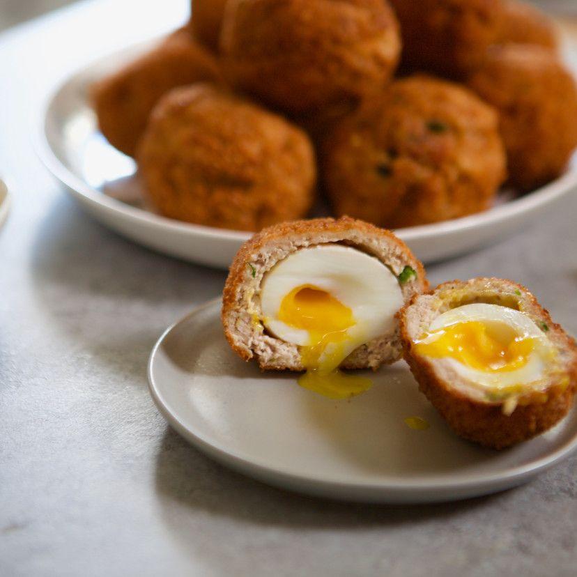 81320f090196efefa3dfb2377b48b61f - Scotch Eggs Better Homes And Gardens