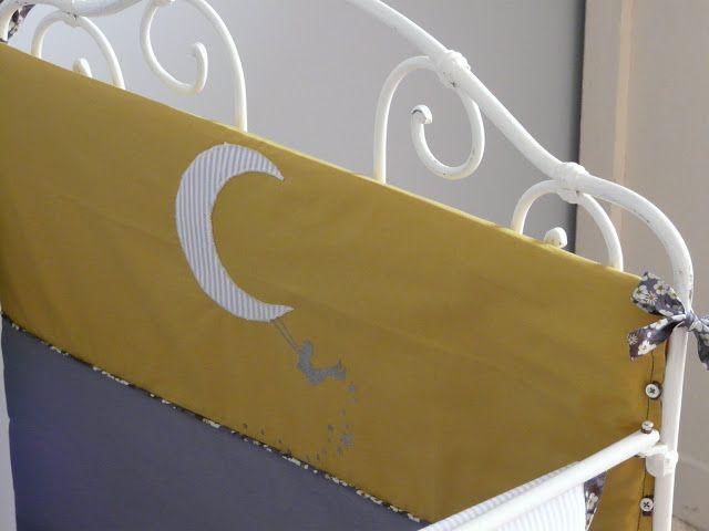 fait par maman deco baby children pinterest faire soi meme maman et mode enfant. Black Bedroom Furniture Sets. Home Design Ideas