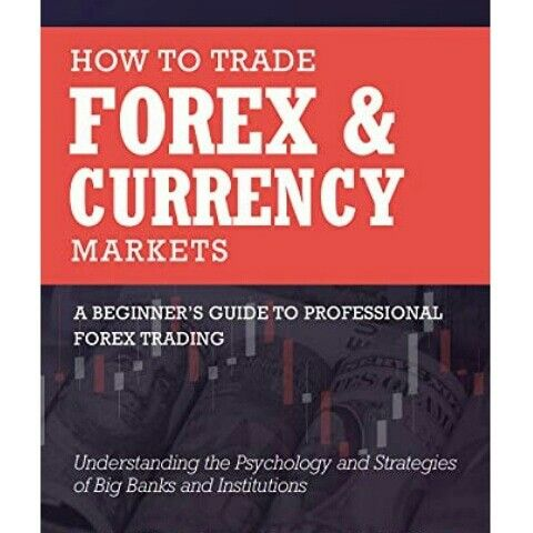 Is there good money in forex trading