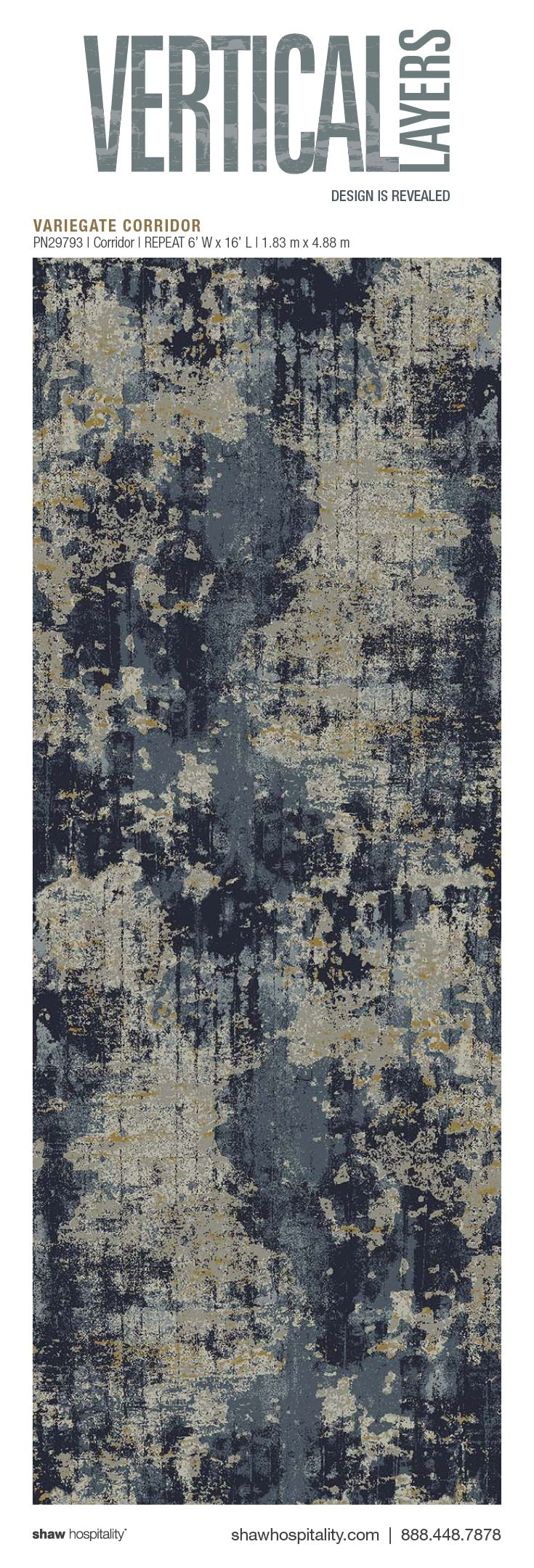 Variegate Corridor Pn29793 Hospitality Carpet For Commercial Interiors Design For Hotel Spaces Lobby Hotel Carpet Rugs On Carpet Carpet Design