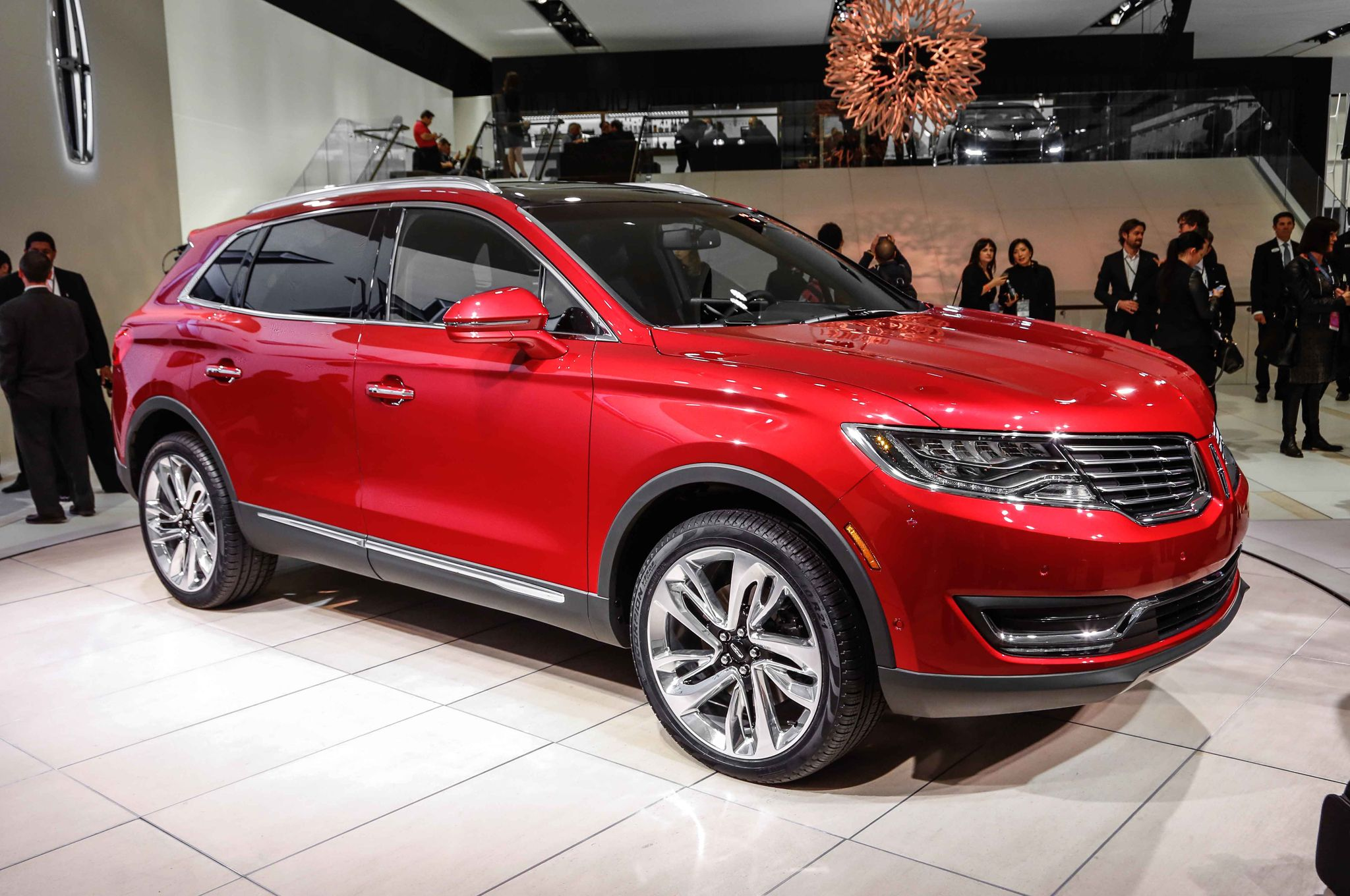 2016 Lincoln MKS New Cars Reviews Pinterest