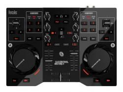 GUILLEMOT HERCULES DJ CONTROL INSTINCT Controlador DJ  ANTES:149.00€ // AHORA: 86.65€ (Código: 42351071)