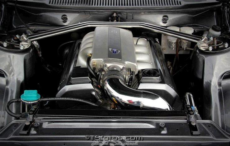 Volvo V8 swap in 240   Volvo Engines   Volvo v8, Volvo cars, Cars