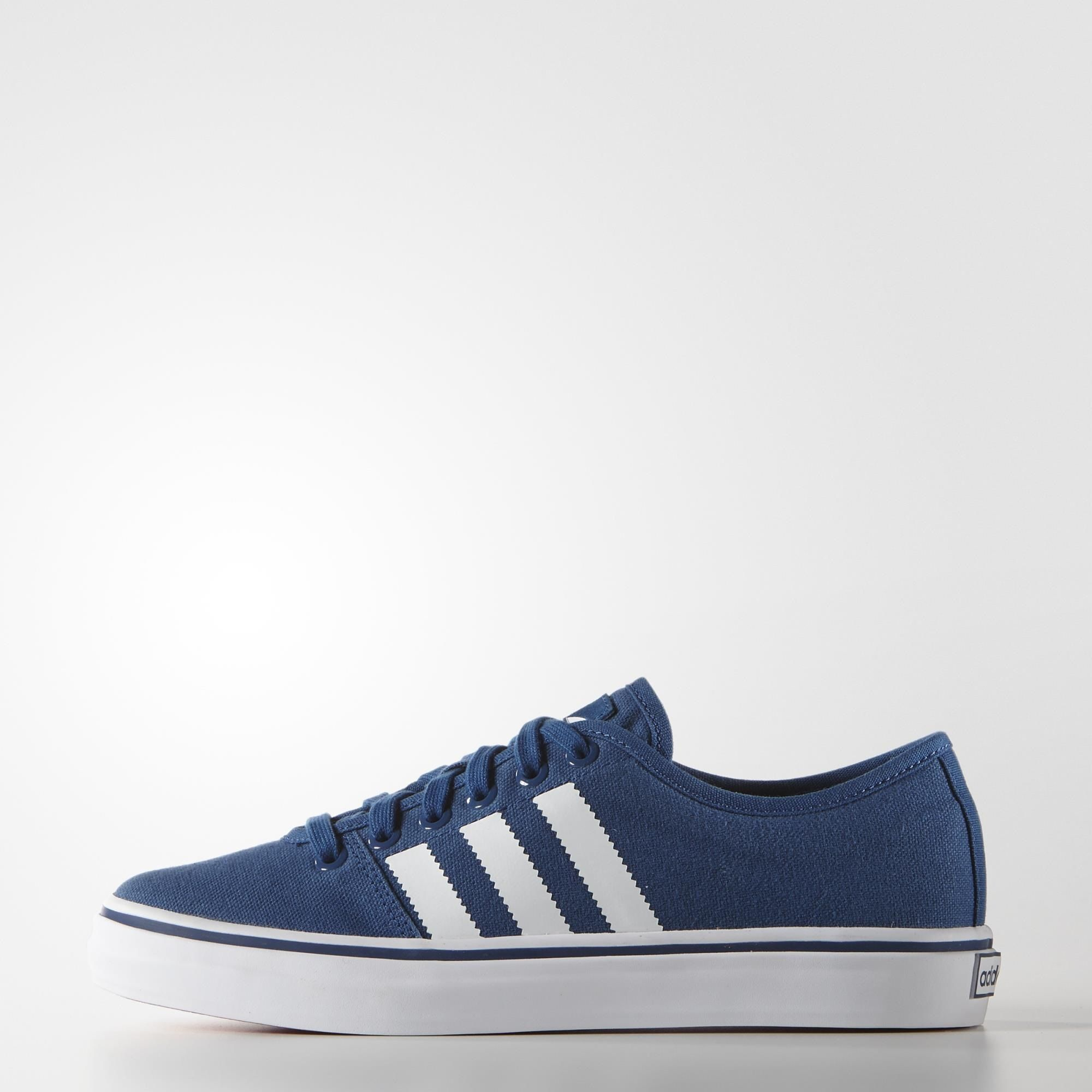 Discover your potential with adidas shoes for sports and lifestyle. Find  the right shoes in our online shop today.