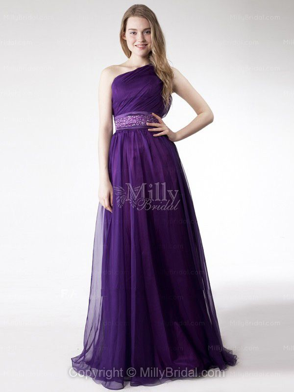 prom dress | Vestidos borra vino | Pinterest