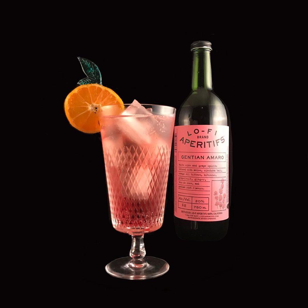 Spritz Me Up Baby In 2020 Spritz Sparkling Wine Grapefruit