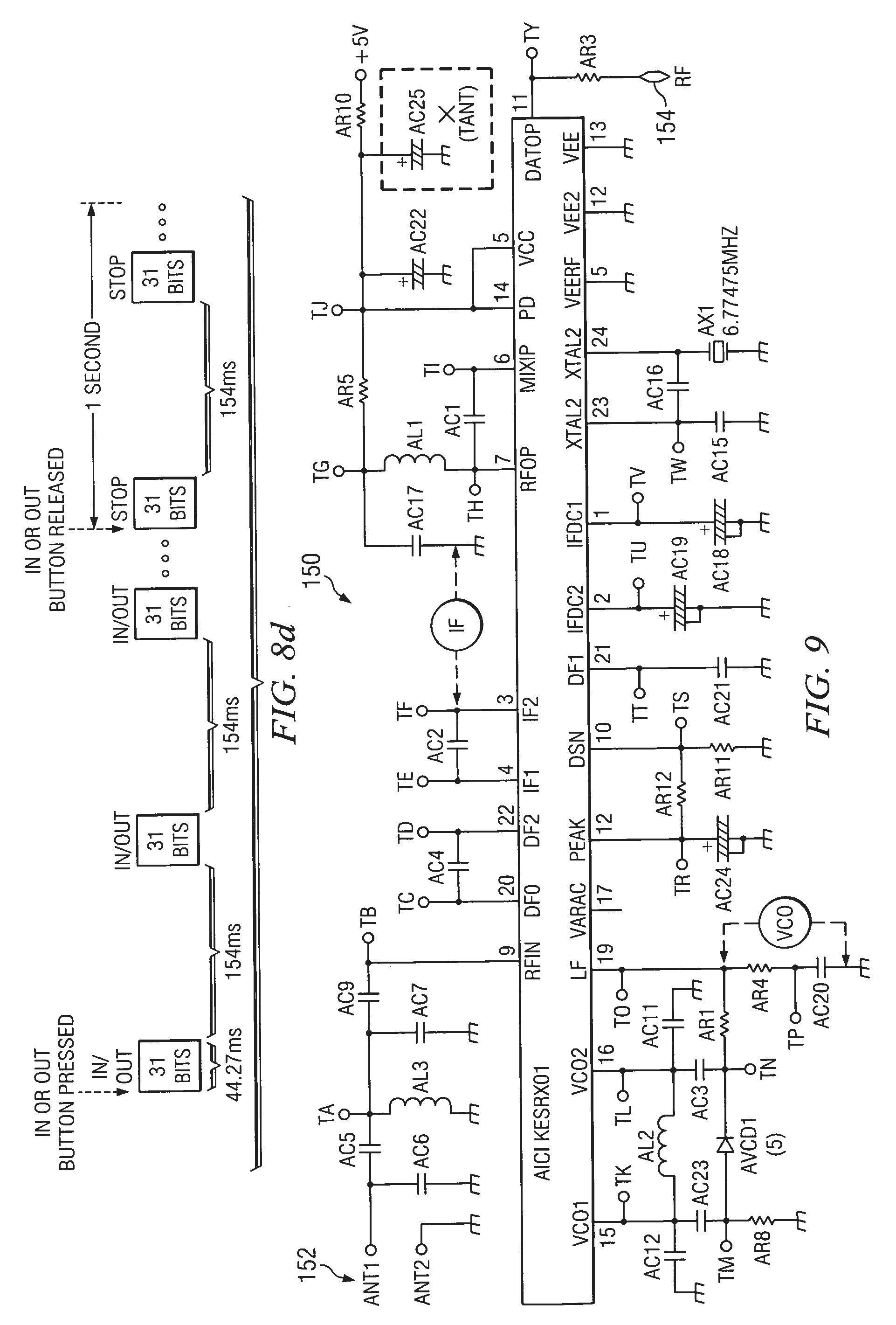 Unique Schematic for Dummies #diagram #wiringdiagram #