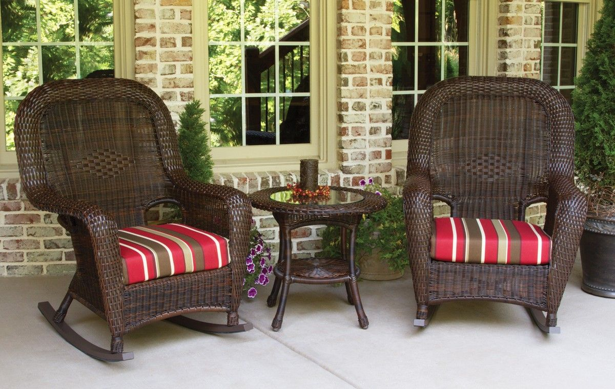 Outdoor Patio Furniture Lexington Ky.Cool Luxury Patio Furniture Lexington Ky 68 In Home Design Ideas