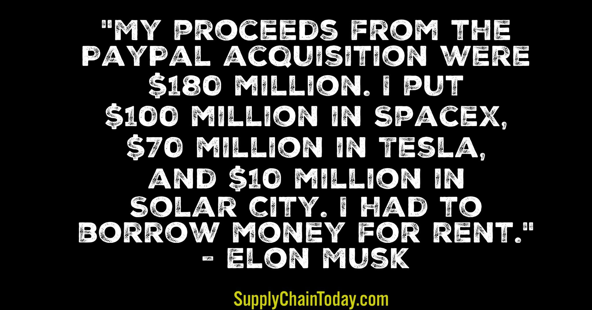 Quotes On Innovation Image Result For Elon Musk Innovation Quote  Quotes  Pinterest