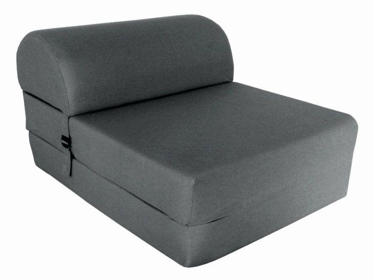 Interior Design Bz 1 Place Chauffeuse Bz Place Meilleur Les Luxe Fly Of Meuble Sous Lavabo Tiroir L Transforming Furniture Reupholster Furniture Cool Furniture