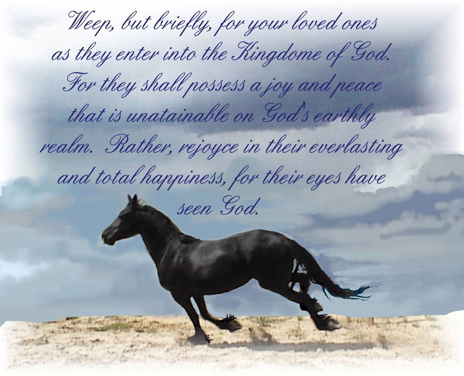 Sorry For Your Loss Quotes Free Sympathy Ecards For Loss Of Brothersorry About Your Loss