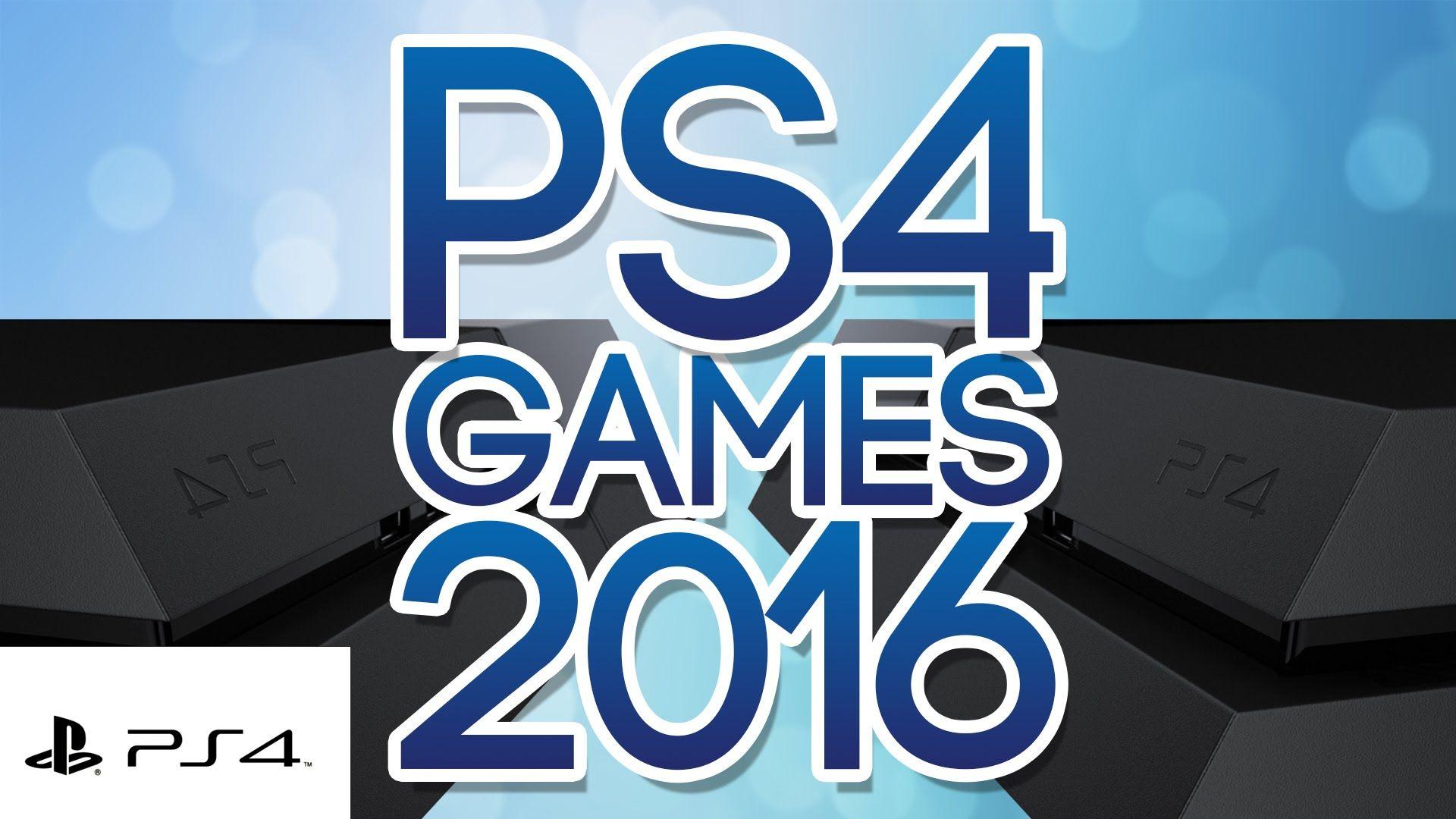 Pin by Christina Citsay on PS4 GAMING Ps4 games, Games, Ps4