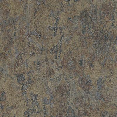 African Slate Wilsonart Laminate Countertop Trim Backsplash Color Caulk With Images Laminate Countertops Wilsonart