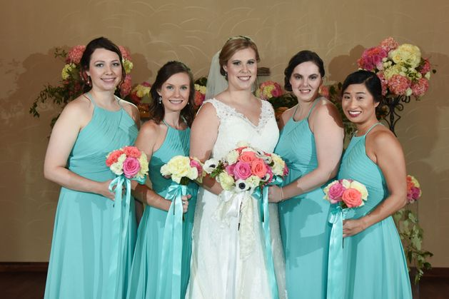 Azazie Bridesmaid Dress Ginger In Chiffon Find The Perfect Made To
