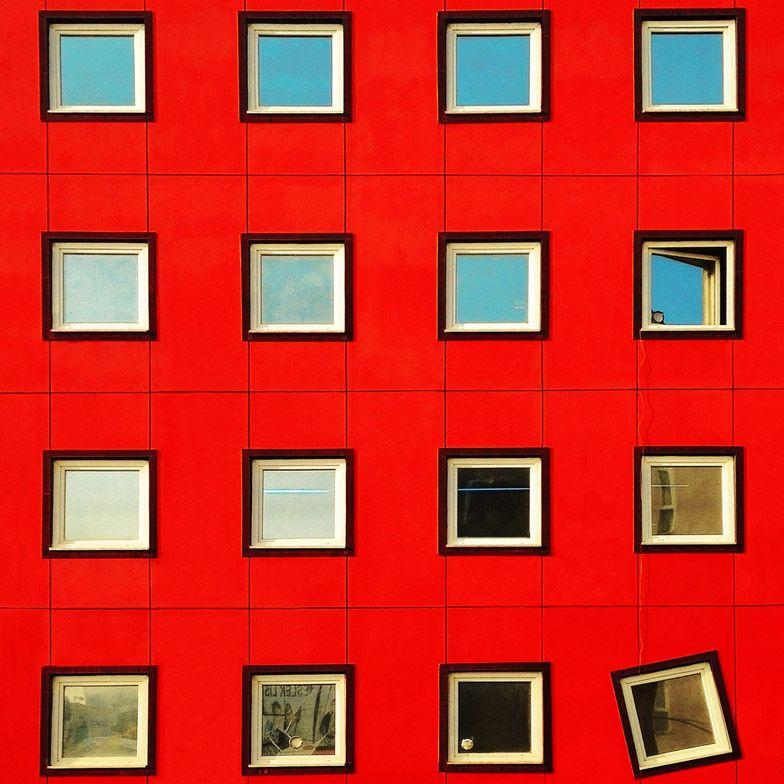 Yener Torun photographs Minimalist architecture in Turkey | Minimalist architecture, Minimalist home decor, Minimalist home